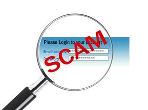 FBI jep këshilla mbi mashtrimet gjatë njohjeve përmes internetit