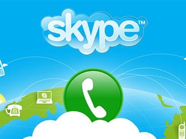 Vjen Skype 6.2 për Windows dhe Mac