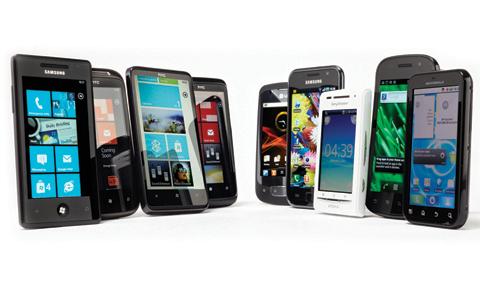 Disa smartfonë fantastikë që nuk kushtojnë shumë
