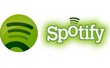 Spotify vjen për Windows Phone 8