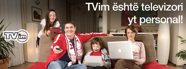 TViM Ipko