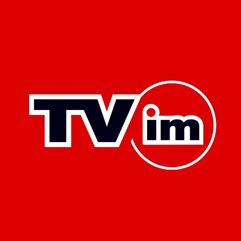 IPKO lanson produktin 'TVim'