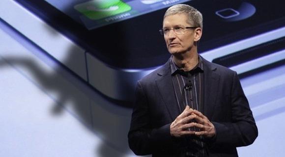 Tim Cook komenton mbi mundësitë e një iPhone të lirë