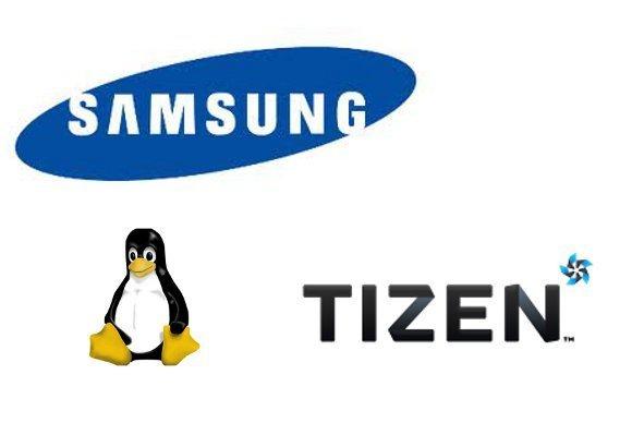 Sistemi operativ Tizen shfaq disa probleme