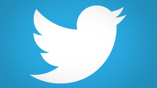 """Kërkimi në Twitter tani do të shfaqë """"cicërima"""" më të vjetra se një javë"""