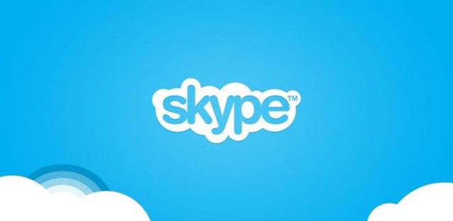 Skype nxjerr versionin testues për video-mesazhe