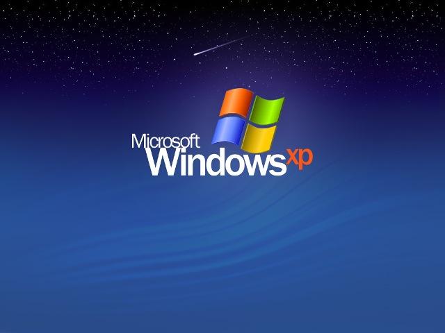 Windows XP dhe Firefox me dobësitë e nivelit më të lartë gjatë 25 viteve