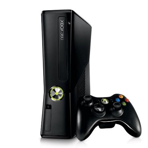 Shiten 76 milion copë të Xbox 360