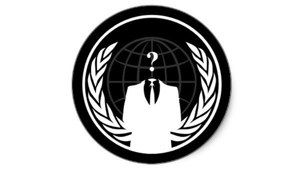 Anonymous poston të dhënat personale të 4,000 bankierëve