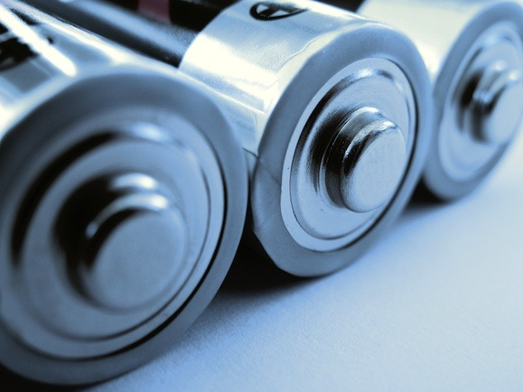 Shkencëtarët krijojnë baterinë që mund të karikohet në 10 minuta