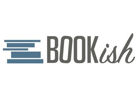 Platforma Bookish shton një aplikacion për iOS për leximin online