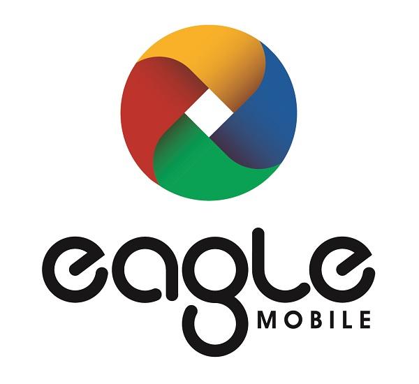 Eagle Mobile starton nesër shërbimet 3G