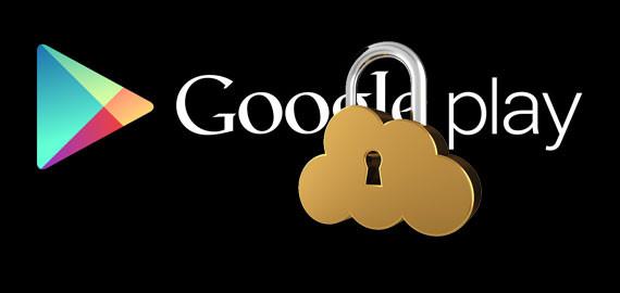 Sipas zhvilluesve të aplikacionëve, Google Play ekspozon shumë informacione personale