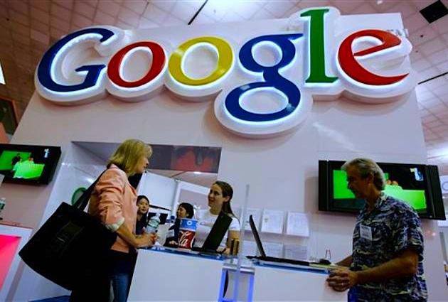 Google do të ketë së shpejti dyqanet e veta