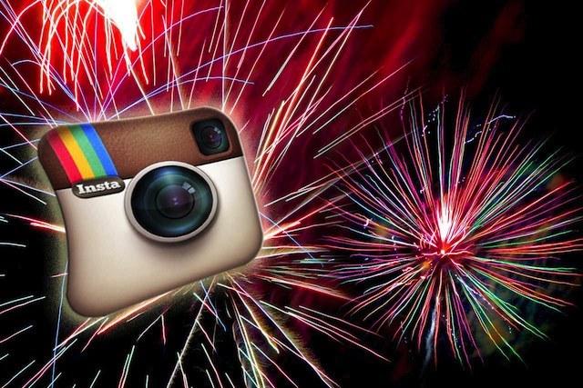 Instagram kalon 100 milionë përdorues mujorë aktivë