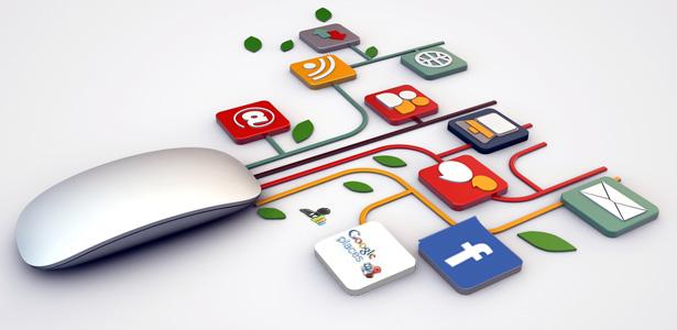 Berisha: Me internetin falas kemi shkelur rregullat e tregut