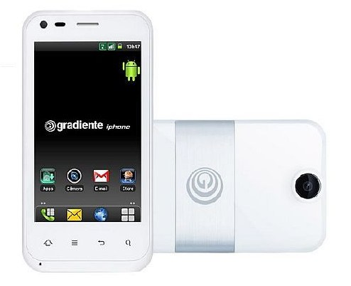 iphone-brazil