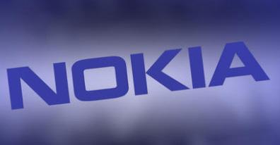 Nokia përfiton 1 miliardë € nga BE për zhvillimin e grafinit, materialit më të fortë në botë