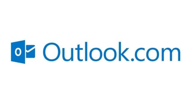 outlook_