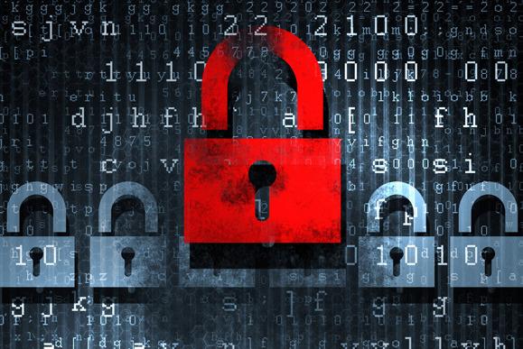 password encrypt