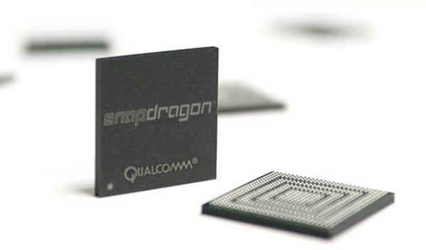 Qualcomm zbulon detajet e procesorëve Snapdragon 400 dhe 200