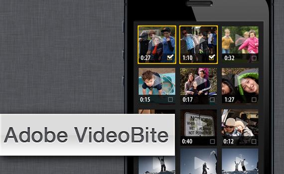 videobite