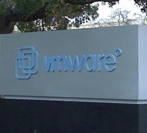 VMware blen kompaninë e ruajtjes virtuale Virsto