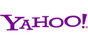 Shërbimet mobile, prioriteti më i madh për Yahoo gjatë vitit 2013