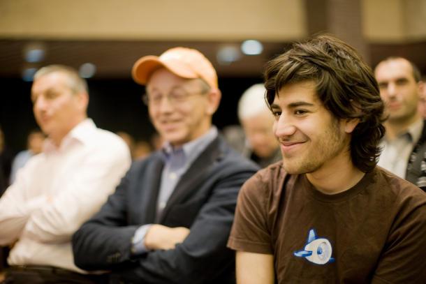 MIT do të lëshojë dokumente të redaktuara në lidhje me rastin e Aaron Swartz