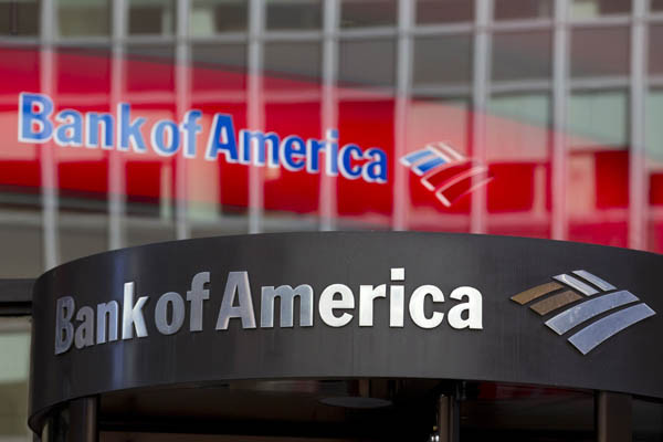 BofA Chief Moynihan Says Lender Is 'Again A Growth Company'