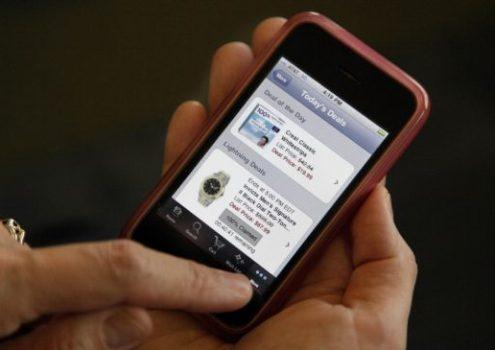 FCC do të studiojë efektet në shëndet të rrezatimit të celularëve