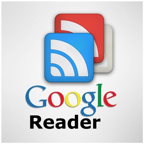 Lëshohet Google Reader i ri