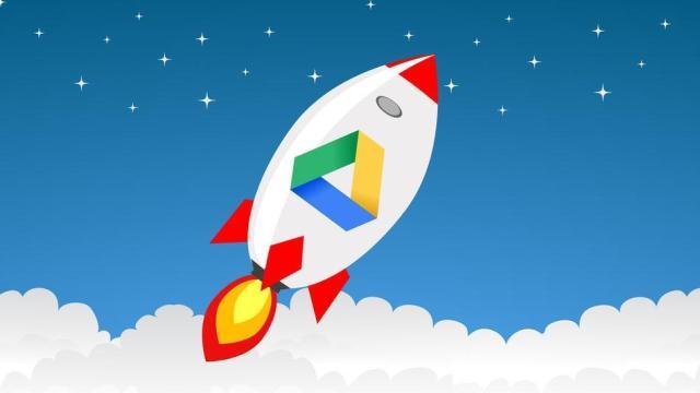 Google Realtime API
