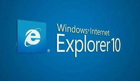 Internet Explorer 10 bllokon pjesën më të madhe të viruseve në Windows 8