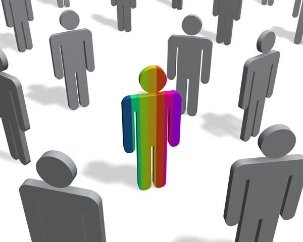 9 udhëheqës homoseksualë që kanë ndryshuar teknologjinë