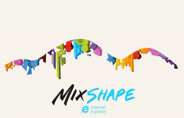 Microsoft, Spotify, The Echo Nest bashkohen për krijimin e aplikacionit MixShape