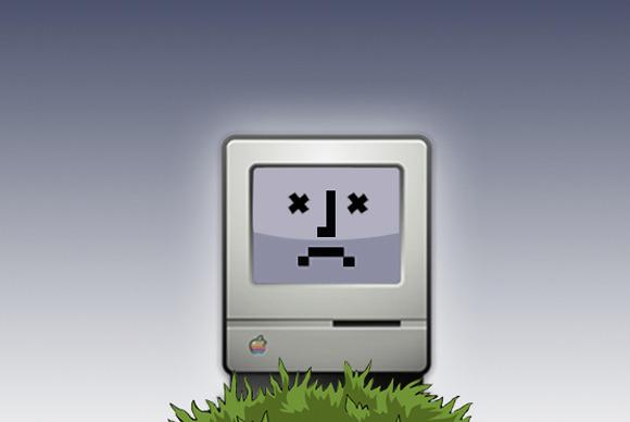 Probleme me Mac: Çfarë të bëni kur kompjuteri juaj nuk ndizet