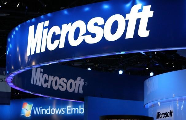 Microsoft tërheq përditësimin e sigurisë pasi shkaktonte probleme softuerike