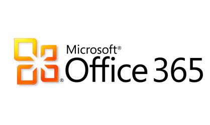 """Versioni i ri i përmirësuar i """"Office 365"""" për biznesin"""