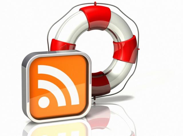 Si të eksportoni burimet e furnizuesit tuaj RSS nga Google Reader
