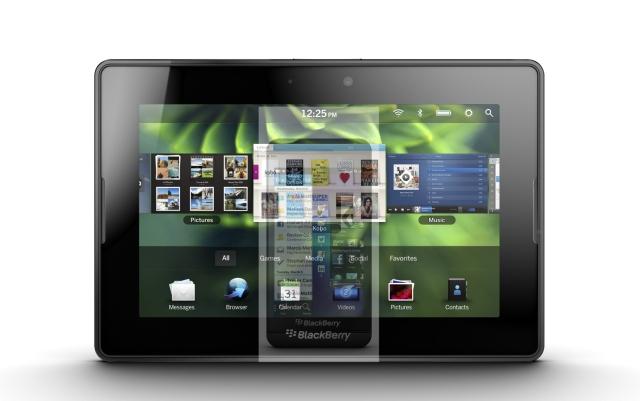 Ekrani i telefonit tuaj të ardhshëm mund të përbëhet nga Safiri