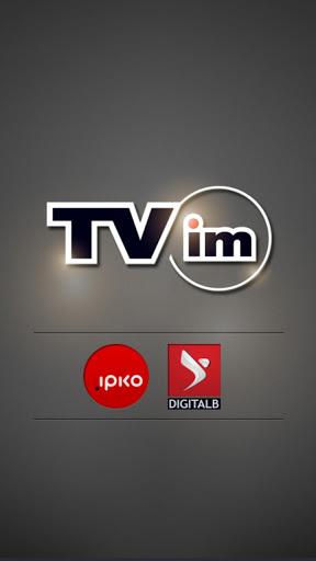 TVim arrin 10 mijë përdorues