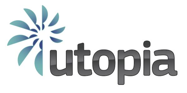 Utopia Documents