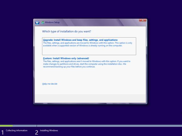 Windows 8 full