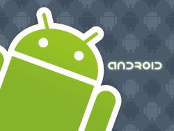 Android dominon përsëri tregun e pajisjeve mobile