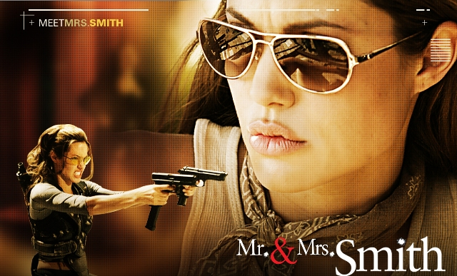 angelina-jolie-in-mr-and-mrs-smith