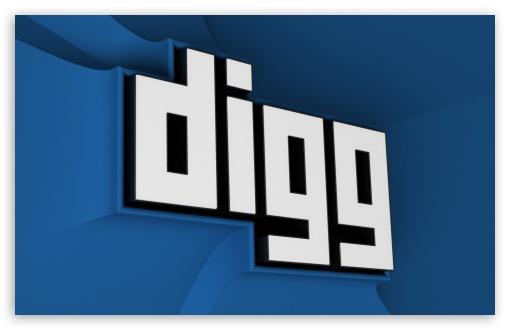 Digg ofron disa hollësi rreth zëvendësimit të Google Reader