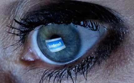 facebook confess