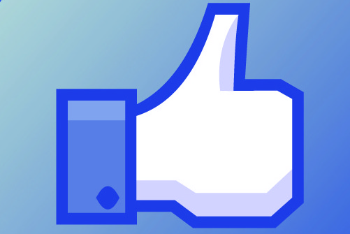 """Avantazhet e përdorimit të Listave të Interesave kundrejt """"Like"""" në Facebook"""