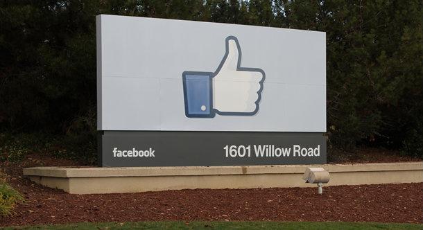 """Facebook-u prezanton opsionin """"audiencat e ngjashme"""" për reklamuesit"""
